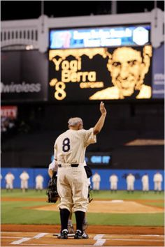 true legend.true yankee.