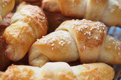 Pretzel Bites, Bread, Desserts, Food, Tailgate Desserts, Deserts, Brot, Essen, Postres