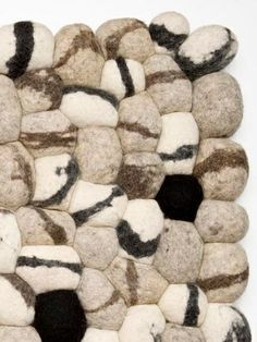 Kiwi Piedra Carpet  http://barcelonaconcept.com