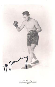 JACK DEMPSEY Signed Photograph WORLD HEAVYWEIGHT BOXING CHAMPION preprint