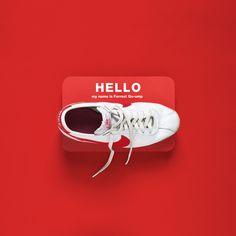 promo code pretty nice designer fashion Les 81 meilleures images de S P O R T S W E A R | Nike, Chaussure ...