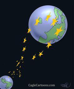 Global Cartoons (@globalcartoons) | Twitter