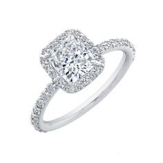 24 Under 1 000 Engagement Rings Galleries And