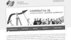 Cooperativa 3B | Verona - Bolzano