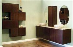 Bathroom Vanities San Diego Ca Bathroom Pinterest Bathroom - Bathroom vanities san jose ca