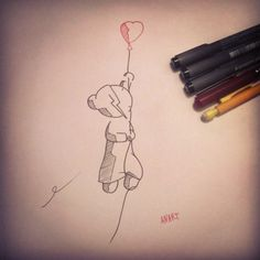 Attends-moi j'arrive. C'est haut quand même. #MemeQue #Anart #Dream #Draw #Dessin