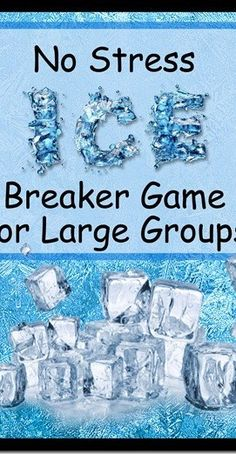 fun ice breaker games for adults . fun ice breaker games for women . fun ice breaker games for kids . fun ice breaker games for work . fun ice breaker games getting to know Christmas Games For Kids, Card Games For Kids, Activities For Girls, Games For Teens, Adult Games, Funny Christmas, Meeting Ice Breakers, Group Ice Breakers, Funny Ice Breakers