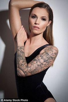 """Képtalálat a következőre: """"női tetoválások"""""""