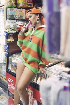 Rihanna-in-Paper-Magazine-13.jpg (Imagen JPEG, 1470 × 2205 píxeles) - Escalado (33 %)