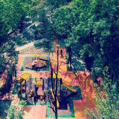 #jumbo #parques #tlatelolco #cdmx #Recreación #instaphoto #instapic