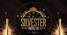 Silvester im lutz Bar, Broadway Shows, Cocktails, Neon Signs, Craft Cocktails, Cocktail, Drinks, Smoothies