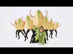 "Psy stars in a funny parody of his song ""Gangnam Style"" for a Wonderful Pistachios commercial that aired during the 2013 Super Bowl on Sunday (February 3). ""Go nuts for my new #sb47 ad!!! Watch it now & show your love with a 10 at @usatoday. #crackinstyle,"" the 35-year-old K-Pop sensation tweeted after the ad aired during the game.    ""Crackin' Ga..."