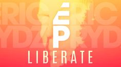 #Pryda #CirezD #Prydz - Liberate (OUT NOW)