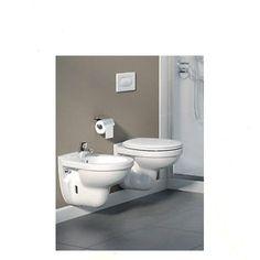 Sanitari sospesi wc sedile bidet colibri 2 ginori - Sanitari bagno dolomite ...
