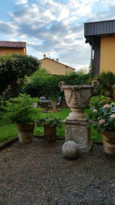 Lenzi B&B Vicopisano. Tuscany.  What are you waiting for!!