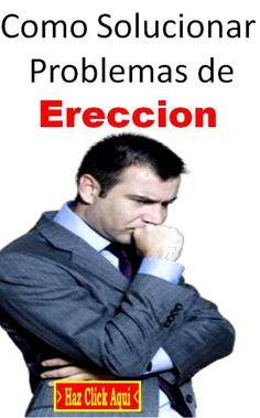 problemas de erección con paroxetina