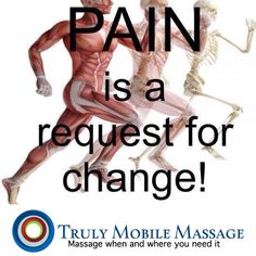 Helpful Strategies For aromatherapy massage benefits Massage Pictures, Ozone Therapy, Mobile Massage, Health And Wellness, Health Fitness, Massage Quotes, Massage Business, Massage Benefits, Natural Health Tips
