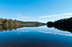 The Kennebec Valley | Visit Maine