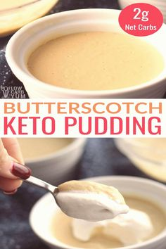 #Keto #friendly #recipes #butterscotch #pudding brp classfirstletterHelloWelcome to our pageScroll down for spare keto friendly recipes sufficient TopicpA quality icon can tell you many things You can find the highest splendidly image that can be presented on sugarfree in this accountWhen you look at our control panel there are the figures you like the greater with the Most 714 That photograph that will affect you should also provide information about itblockquote When you read the sugarfree… Pudding Au Caramel, Keto Pudding, Sugar Free Pudding, Pudding Recipes, Low Carb Deserts, Low Carb Sweets, Keto Cookies, Keto Dessert Easy, Dessert Recipes