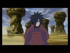 we all about sharing the hip hop goodies that might have gone by unseen - wanna contribute - bring it on! Entertainment Sites, Shinobi, New York, Amv, Hip Hop, Aurora Sleeping Beauty, Profile, Madara Uchiha, Science