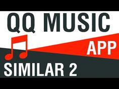 Alternativa a QQ Music y NetEase para android: http://apkdiktoztv.blogspot.mx/2015/11/blog-post.html