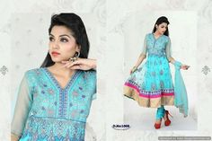 SBTrendZ Readymade Suits LXL  RS.1500/-  SHIPPING FOR EACH SINGLES  READY TO SHIP BOOK NOW... LIMITED STOCK   For more details and to order mail us on sbtrendz@gmail.com or Whatsapp 91 9495188412; Visit us on http://ift.tt/1pWe0HD or http://ift.tt/1NbeyrT to see more ethnic collections. #SilkSaree #Lehenga #Gown #Kurti #SalwarSuit #Saree #ChiffonSaree #salwarkameez #GeorgetteSuit #designergown #CottonSuit #AnarkalaiSuit #BollywoodReplica #HandloomSaree #designersarees #DressMaterials…