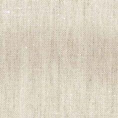 Linen Texture Wallpaper, Donghia