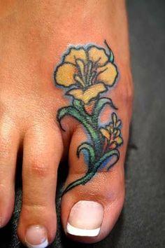 2014 Female Tattoo Ideas (5)