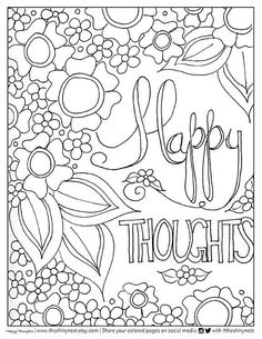free adult coloring page and coloring video by smitha katti on httpwww