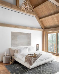 502 Best Chambres A Coucher Images In 2020 Home Home Decor Decor