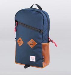 Die 33 besten Bilder von Bags we Love   Backpack bags, Backpack und ... 7712f404e5