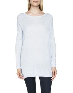 From comfortable jumpers and polo necks to elegant cardigans, our women's knitwear items are both varied and stylish. Browse our products online today. Mother Day Wishes, Mother Day Gifts, Polo Neck, Lazy Days, Knitwear, Tunic Tops, Knitting, Elegant, Stylish