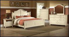 Houston Bedroom Furniture Inspiring goodly Houston Bedroom Furniture For Fine Solid Wood Trend