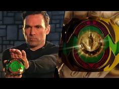 Power Rangers Series, Power Rangers Samurai, Saban Brands, Saban Entertainment, Dragon Youtube, Disney Pictures, Ninja, Mystery, Steel