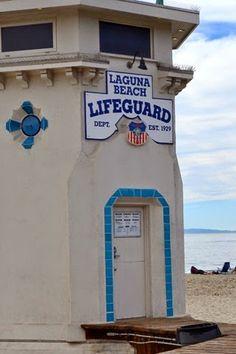 California vacation! Laguna Beach! on the blog: http://mypaisleyworld.blogspot.com/ My Paisley World