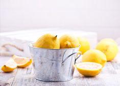 Acid And Alkaline, Alkaline Diet, Taking Apple Cider Vinegar, Lemon Seeds, Low Stomach Acid, Calcium Rich Foods, Digestion Process, Popsicle Recipes
