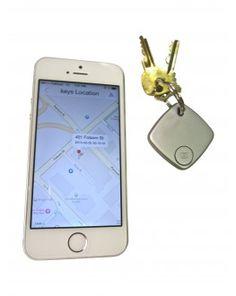 Smart Finder - Selfie Remote