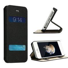 labato iphone 5s case
