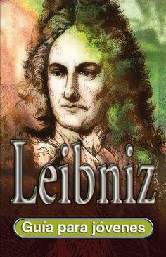 Una de las mentes más privilegiadas de la humanidad: filósofo, diplomático, matemático...