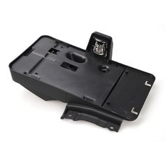 USA Rear License Plate Bracket Holder with Light Rear Tail Auto License Plate Mounting Holder Bracket for Jeep Wrangler Jeep Wrangler Renegade, 2007 Jeep Wrangler, Car License Plates, Car Head, Jeep Wrangler Accessories, 2015 Ford Mustang, Car Mods, Plate Holder, Car Covers