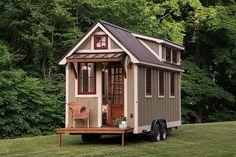 tiny house movimento 1