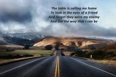 https://www.gospell.org/the_table-jason_upton/
