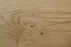Shakes and knots are beautifully displayed in this character grade natural solid European Oak. If you are looking for a cleaner board with less character, shakes and knots, we suggest that you opt for our Prime grade, by special request only.