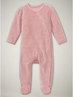 Up To 7lbs Baby Clothes Newest And Cutest Baby Clothing Collection