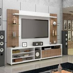 Tv cabinet design, tv unit design, entertainment wall, tv furniture, wall m Cozy Family Rooms, Cabinet Design, Wall Design, Tv Wall Design, Living Room Tv Unit Designs, Tv Cabinet Design, Interior, Living Room Tv Wall