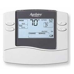 32 best home thermostats accessories images on pinterest home rh pinterest com