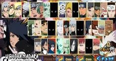 Naruto Dan Sasuke, Naruto Shippuden Sasuke, Anime Naruto, Free Game Sites, Free Games, Ultimate Naruto, Naruto Games, Clash Of Clans Hack, Offline Games