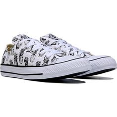 8748fc8b8e9a Converse Women s Chuck Taylor All Star Low Top Sneaker at Famous Footwear