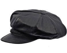 942d756cc8af8 La sombrerería familiar Sterkowski - gorras