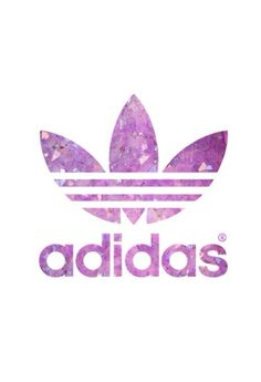 Wallpapers Adidas Más